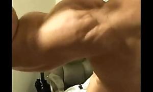Webcam 4 Gay - http://hotnakedmen.net/chat