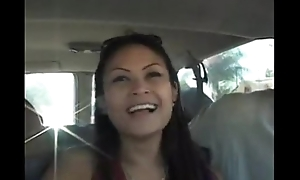Pinay fucked by American from UniversityofScandal.com