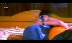Bangalore Call Girls $Malleswaram$ 9611025644Tharun