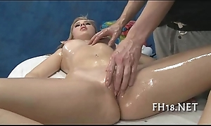 Her pussy is fucked well