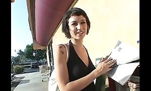 Riley Mason Cumshot, Teen Sex - Download Link : http://bitshare.com/?f=8rhh5g1f