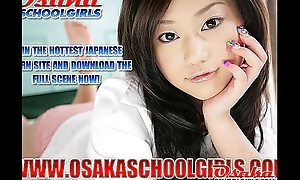 Fantastic sex scene with dirty disposed japaneses! from http://alljapanese.net