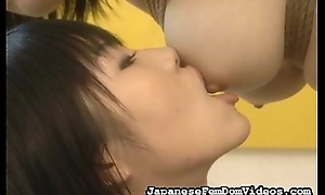 Ryo Odagiri is one crazy bawd and you can lay eyes on that  from http://alljapanese.net