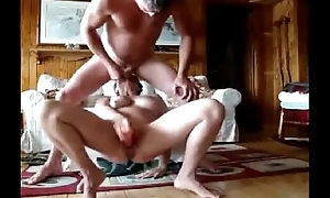 Amateur Nice Blow And Dildo