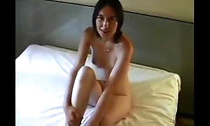 Hot wife mutual with black ray