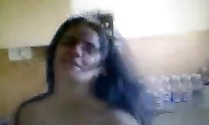 Mona Singh HD Leaked Nude MMS