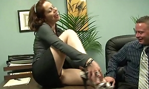 I Want to Come Inside Your Mom 30 Kora Peters