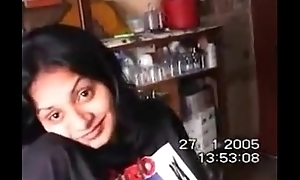 Bengali Scandal - Handjob porn tube video convenient YourLust.com!