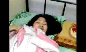 Nepali Chikai-Mero Ex GF