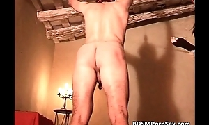 Kinky vulgar washed out chick plays extraordinary