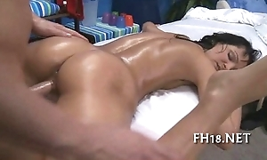 These 18 year old girls get fucked hard