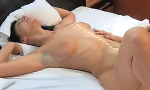 MOM Mature women having orgasms