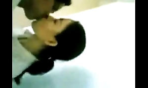 Indian desi babe fucked by captain