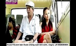 shoptinhyeu.vn phim fastener sex nu sinh 9x bach khoa sinh vien lam tinh