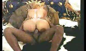 Filme Porno Brasil As Panteras Do Rio De Janeiro http://radiojunior3fm.caster.fm