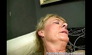 Grandma sucking dick in the long run b for a long time ID