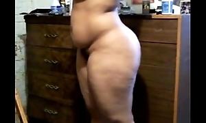 Big bunda