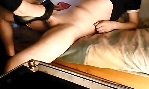 Shoe-Foot-and Fellatio Part 1 by Shoejobqueen