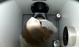 toilets 1