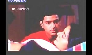 Bhanupriya.I Love you Cram