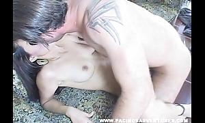 Pamela Spice - Henkel