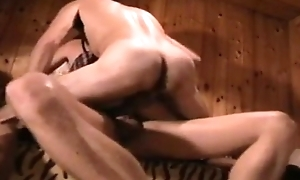 Wed Fucking With Her Boss