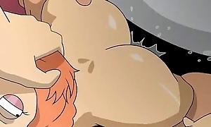 Family-guy-sex-video 1