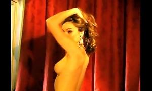 La Fievre (Short XXX Dub Music Compilation)