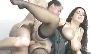 porno vhs15.avi