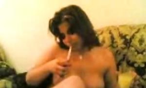 arab sex dance 1