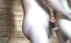 gummipuppe love doll gefickt sexdoll