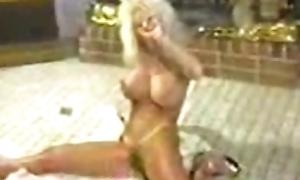 Patty Plenty Residence movie