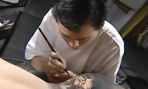 Conclave ART - Paragon ART OF COLOR 02