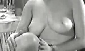 Vintage Fillet video