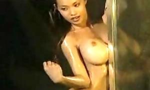 Francine Dee XXX Video