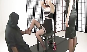 TSL-Testing Angela Feet TK 1 prev