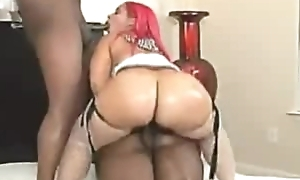BBW Anything With an increment of Completeness Compilation