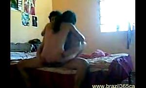 Live sex cam - www.brazil365cams.com
